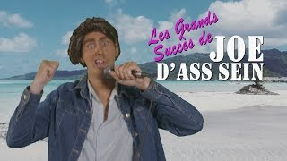 LES SUCCÈS DE JOE D'ASS SEIN