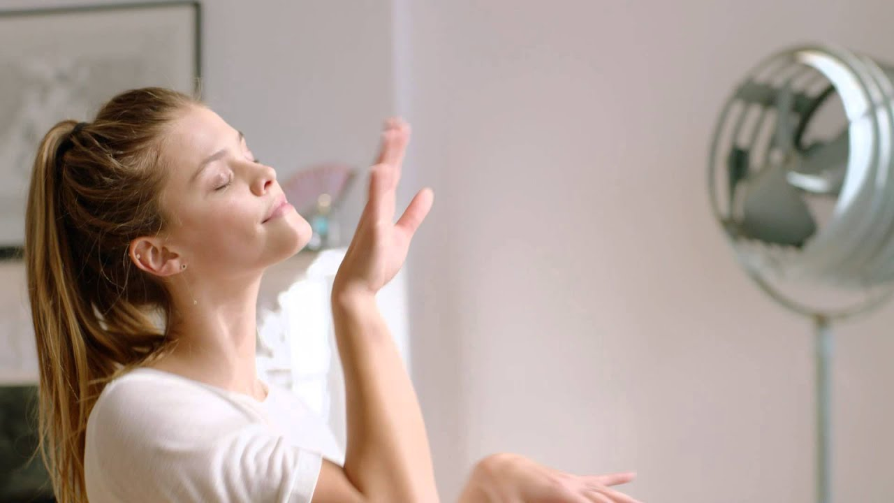 SLOGGI - FIGI SLOGGI WOW LACE STRING - Stringi Bielizna damska Dla Niej Majtki film