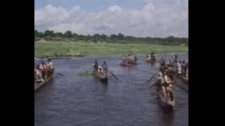 River Journeys - Congo with Michael Wood