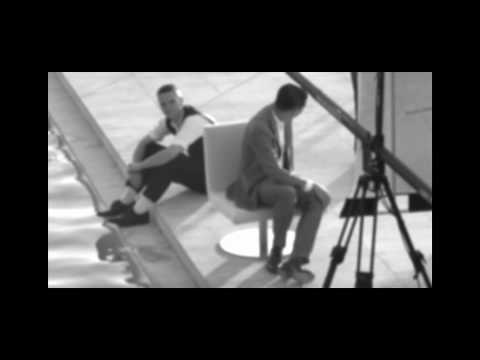 Hurts - 'Velorio' (The Making Of 'Wonderful Life') Mp3