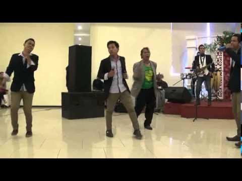 mp4 Job Garuda, download Job Garuda video klip Job Garuda