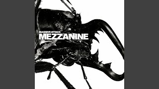 Massive Attack Teardrop Music