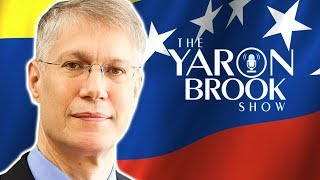 Image result for Venezuela, Socialism & Why it Matters -- The Yaron Brook Show