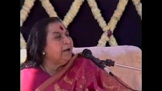 """Shri Ganesha Puja: """"Alle Menschen sind eins."""" thumbnail"""