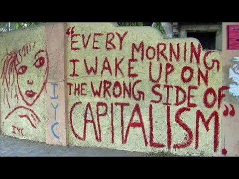 Art Under Capitalism [ The Slowdown Highlights ]