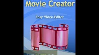 2018 TUTO Bolide Movie Creator 3.0 version 3 by John Bertrandino di Bertone
