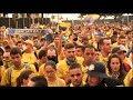 Los Héroes del Derbi (Afición UD Las Palmas) - Vídeos de nubloitzel del UD Las Palmas