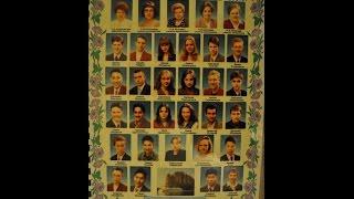 "Встреча выпускников 11 ""А"" класса (1997,шк N26 г. Якутска)"