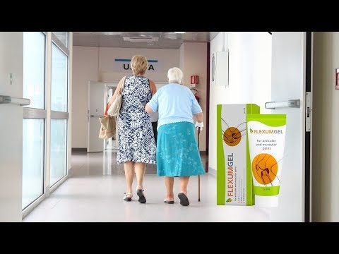 Cele mai bune medicamente pentru tratamentul artrozei genunchiului