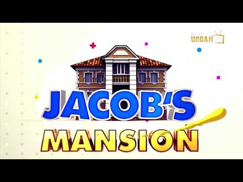 Jacob's Mansion Episode 1 NOW SHOWING