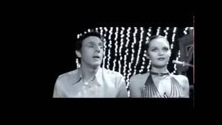 Depeche Mode - Breathe
