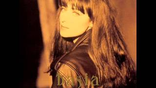 Basia - Baby You're Mine (Street Version)