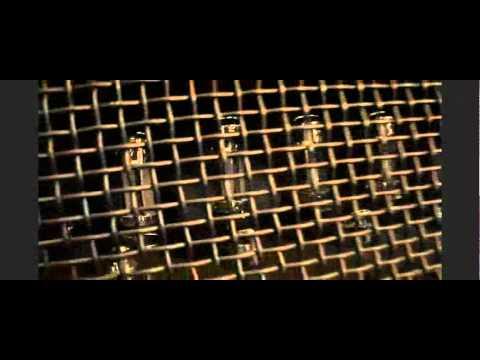 MOTUS TENEBRAE - The Undead - New Song Teaser 2011