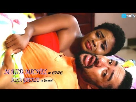 WHEN A FIRST DATE GOES REALLY WRONG| MAJID MICHEL - 2018 Nollywood|Ghana English Movie