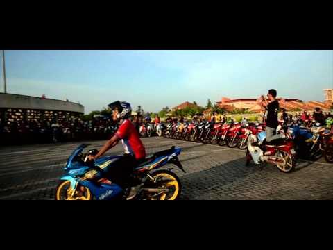 PELESIT RAYAU MALAYSIA SUNGAI BESAR RAYA 2015
