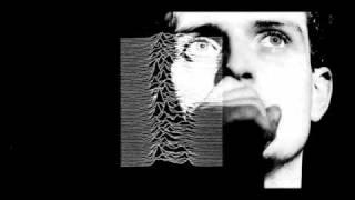 Joy Division - Disorder [HQ]