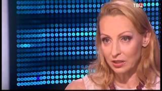Илзе Лиепа. Жена. История любви