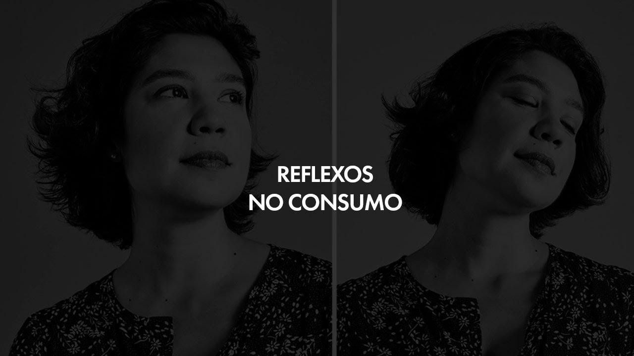 REFLEXOS DO WELLNESS NO CONSUMO por JACQUES MEIR e FÁBIO PADOVANI (Kainos) | IDENTIDADES
