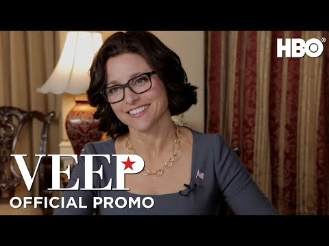 Veep 4.09 (Preview)
