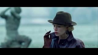 Libertango - Bond ~ Easy Virtue. Jessica Biel & Colin Firth (New Cut)