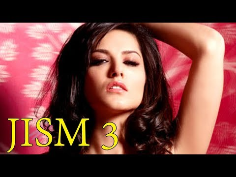 Pooja's JISM 3 सबको हिला कर रख देगी , Jism 3 Official Trailer Coming Soon