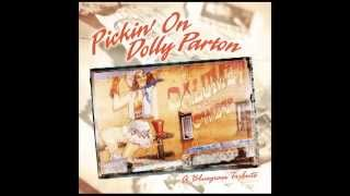 Those Memories of You - Pickin' On Dolly Parton: A Bluegrass Tribute - Pickin' On Series