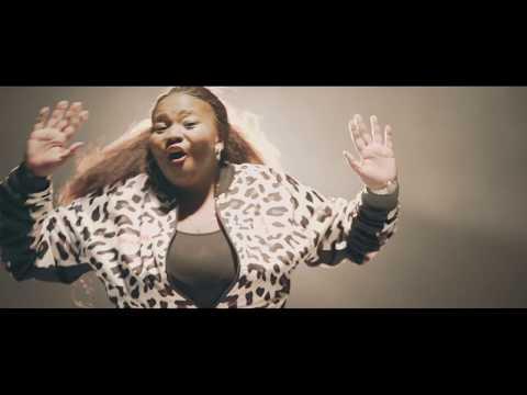 Dj Cleo – Yile Gqom (Remix) Ft. Bizizi & Killer Kau