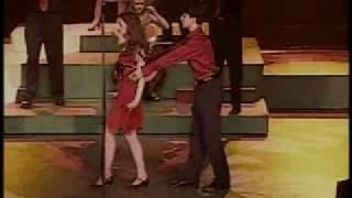 Tango - Fairview POPS '08