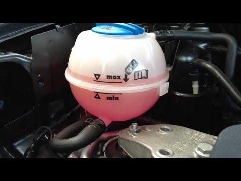 Die Norm der Kosten des Benzins auf den Lada der Beihilfe