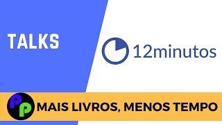 COMO LER LIVROS COMO UM CEO DE SUCESSO - E SEM PERDER TEMPO