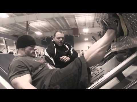 Lextension du muscle direct du dos