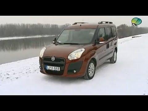 Der Ford Focus 1.8 welche das Benzin