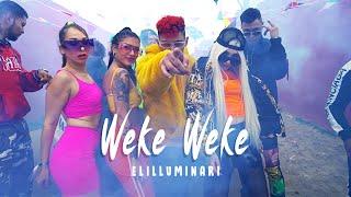 Elilluminari - Weke Weke