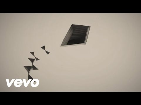 Laura Mvula - Can't Live with the World