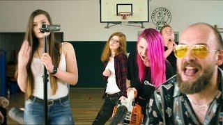 Video Loco Loco - Lekce hudby