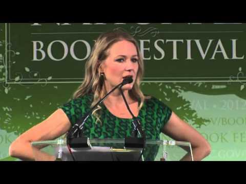 Sample video for Jewel Kilcher