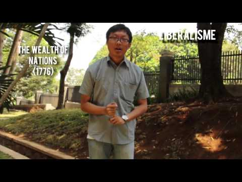 mp4 Studi Kasus Liberalisme, download Studi Kasus Liberalisme video klip Studi Kasus Liberalisme