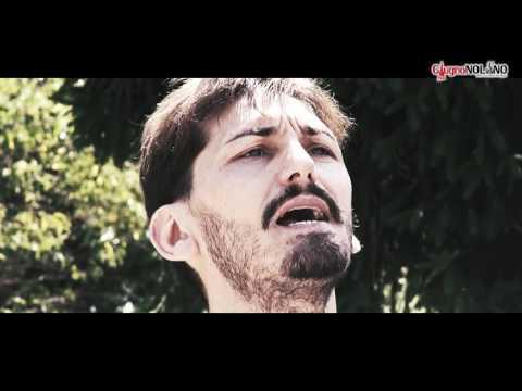 Bettoliere 2017 - Fotogrammi [Angelo De Stefano feat. Attilio Apa]