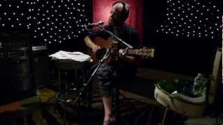 Bonnie Prince Billy  Full Performance Live On KEXP