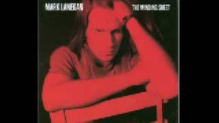 Mark Lanegan - Wildflowers