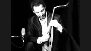 تحميل اغاني naseer shamma رحيل القمر نصير شمه - The Moon Fades MP3