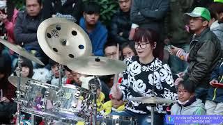nhac-cach-mang-remix-nhac-tien-chien-remix-nhac-do-dj-mau-lua-tai-hien-thoi-khang-chien