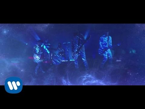 Skillet - Stars [Official Video] mp3