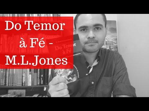 Estudo em Habacuque   Martyn Lloyd Jones