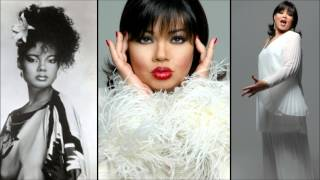 Angela Bofill *☆* Baby I Need Your L♥ve