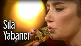 Kral Pop Akustik - Sıla - Yabancı