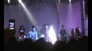 Ungu Live In KL Part 2