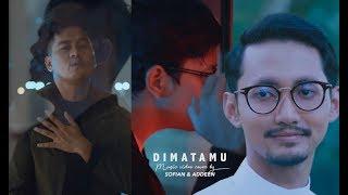 Sufian Suhaimi Di Matamu COVER MUSIC VIDEO