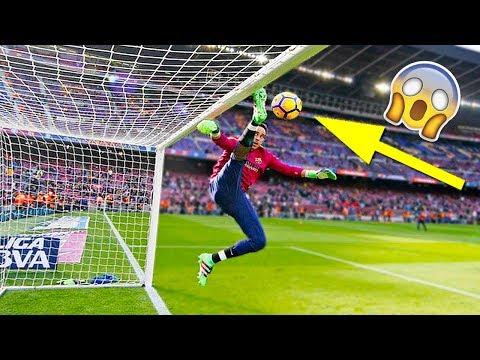 Funny Soccer Football Vines 2017 ● Goals l Skills l Fails #65