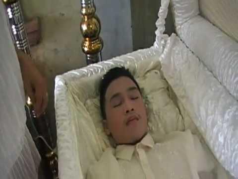 Indications ng pagkakaroon ng mga parasites sa atay, at kung paano ipakita ang mga ito